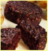 Ruddsblackpudding